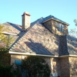 houston siding contractor