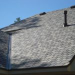 roof repair houston