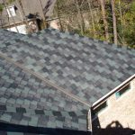 roofing contractor houston texas
