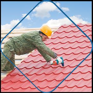 roofing contractor houston texas